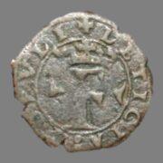 Italy, sestino 1504-1516