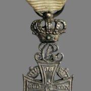 Denmark, Knight of the Order of the Dannebrog
